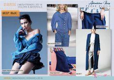 http://www.5forecastore.fashion/denim-mega-trends-forecast/134-ss18-megatrends-denim.html