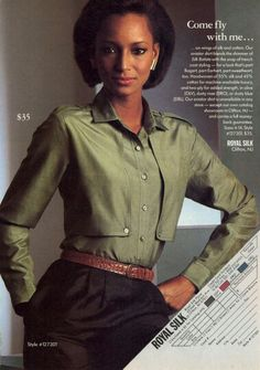 America, Models and The o'jays on Pinterest