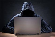 Facebook 假冒帳號身分詐騙新手法!如何保護自己、檢舉不實個人資料?