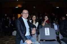 2014_HKIFF_0014
