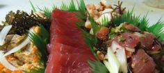 Fresh Catch | Honolulu, Hawaii, Kaimuki, Kaneohe, Waialae, Windward | Poke, Sashimi, Smoke Meat, Plate Lunch, Catering
