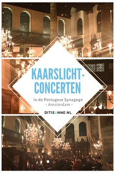 Kaarslichtconcert in de Portugese Synagoge Lifestyle Blog, Movies, Movie Posters, Film Poster, Films, Popcorn Posters, Film Posters, Movie Quotes, Movie