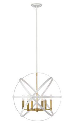 Objective Nordic Vertical 3 Light Glass Globe Lustre Chandelier Sofa Side Luminarias Led Pendant Chandelier Indoor Suspend Lamp Fixtures Chandeliers Ceiling Lights & Fans