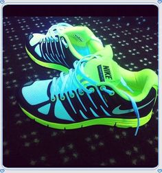 Nike 'Free Run+ 3' Running Shoe (Women) available at #topfree50.com