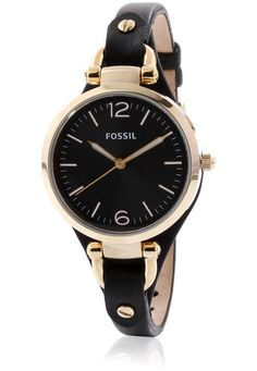 women #watches #watch #jabongworld fossil - On sale now!