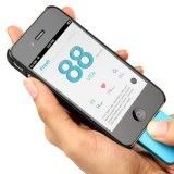 Meet Tinke: iPhone Device That Can Track Your Vitals