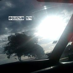 Good morning #sunset #sunrise #sun #island #sunsetporn #pretty #beautiful #red #orange #westindies #sky #skyporn #cloudporn #nature #clouds #horizon #photooftheday #iledelareunion #primeshots #gorgeous #reunionisland #view #974 #sunrays #morning #team974 #instasky #all_sunsets by guizmo_974