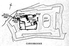 carisbrooke-02.jpg (800×538)