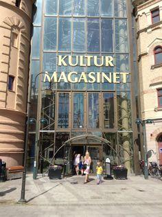 stockholms escort massage sundsvall