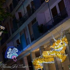 Attenti al drago.... http://ift.tt/1MUFMgo #lucidartista #lucidartistasalerno #lucisalerno #love #natale #christmaslights #lucidinatale #streetphotography #christmasdecor #luminarias #streetart #salernocity #salerno #light #ilgiardinoincantato #urbanart #lights #instachristmas #instalights #salernolights #salernobynight #christmastime #luminarie #streetlight #me #nataleasalerno #pinocchio #instalove #fashion #paesaggisalernitani