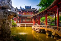 59 Best Worldwide Travel Destinations Images In 2019