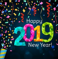 Happy new year, happy december, happy new year message, happy n Happy New Year Message, Happy New Year Images, Happy New Year Quotes, Happy New Year Wishes, Happy New Year Greetings, Quotes About New Year, Happy New Year 2019, Merry Christmas And Happy New Year, Happy Pictures