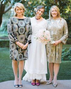 Martha Stewart Daughter Wedding.28 Best Ms Weddings Images In 2015 Martha Stewart Weddings