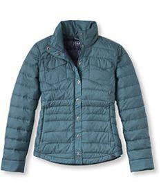 #LLBean: Traverse Shirt Jacket
