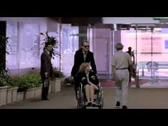 Lost in Translation Official Trailer #1 - Bill Murray Movie (2003) HD - YouTube