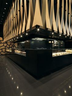 Vyta Boulangerie by ColliDanielArchitetto, Turin – Italy » Retail Design Blog