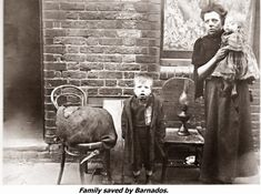 Her belongings are in the street because she hasn't paid the rent. I wonder where the three of them lept that night. Antique Photos, Vintage Pictures, Vintage Photographs, Old Pictures, Vintage Images, Victorian Life, Victorian London, Vintage London, Old London