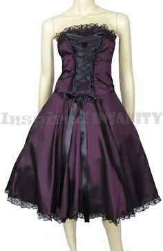 Use this dress for FEVA dinner. Create tree spirit design for Narnia theme...