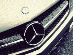 Victory as Mercedes drops demand that daughter pays for her dead mum's car. Read more at aspokesmansaid.com