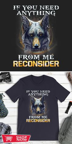 You can click the link to get yours. If You Need Anything Wolf Shirt For Men. Wolf Spirit tshirt for Wolf Lovers and Viking Warriors. We brings you the best Tshirts with satisfaction. Wolf Life, Wolf T Shirt, Wolf Spirit, Viking Warrior, White Wolf, Love Gifts, Inspirational Gifts, Special Gifts, Warriors