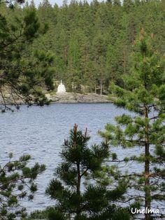 Mamman maailma: Järvi River, Outdoor, Outdoors, Outdoor Games, The Great Outdoors, Rivers