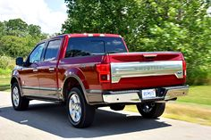 041-2018-ford-f150-first-drive.jpg - Courtesy of Ford