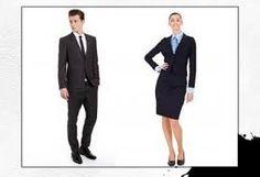 Image result for деловой английский женский костюм купить