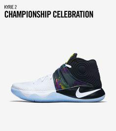 Via Nike SNKRS: nike.com/snkrs/thread/1e388aef6e63c85927309069d42af4e7d17e9fe4