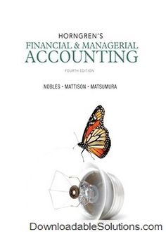 Download test bank for database processing fundamentals design test bank for horngrens financial managerial accounting edition by tracie l nobles brenda l mattison ella mae matsumura solutions manual and test fandeluxe Image collections