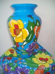 Flor de Chita Atelier: chita