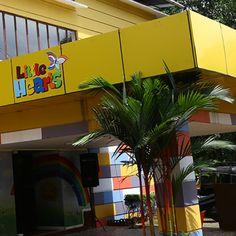 The Best #Montessori #School in #Ernakulam