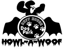 Ruff House Dog Park House Dog, Dog Houses, Fundraising Ideas, Fundraising Events, Animal Shelters, Fundraisers, Fun Events, Dog Park, Dogs