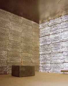 unterschied farben lichtdurchlässiges beton material litracon