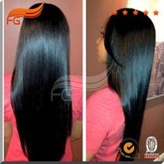 86.45$  Buy now - http://alirff.worldwells.pw/go.php?t=32367166019 - Grade 6a European Human Hair Gluleless Full Lace Wig Lace Front Wig At Stock Best Front Lace Wig Human Hair