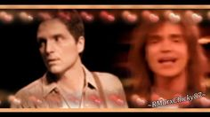 Richard Marx Design(Note: added a watermark just for protection, in case anyone decides to steal any of my creations & claim them as their own & w/o asking first)