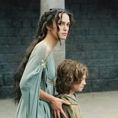 King Arthur - Publicity still of Keira Knightley. The image measures 3705 * 2480 pixels and was added on 27 January Female Character Inspiration, Story Inspiration, Writing Inspiration, High Fantasy, Medieval Fantasy, Between Two Worlds, Hugh Dancy, Movie Costumes, Keira Knightley