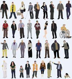 The best TV Show ever created!!! #Heisenberg