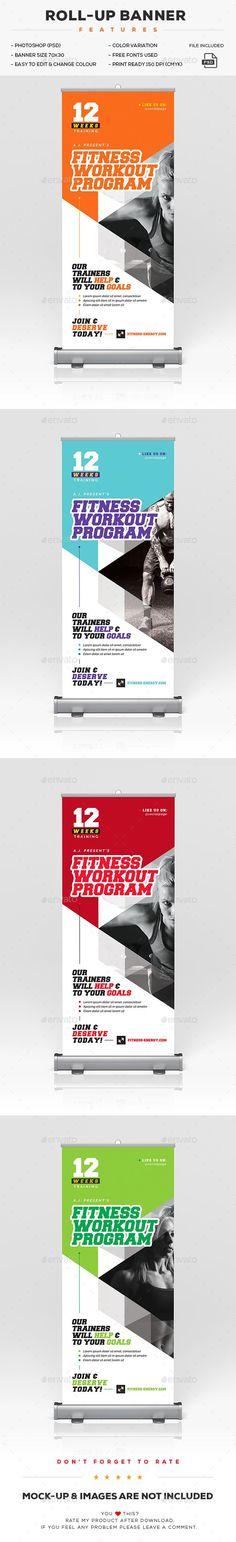20 Imagi Ideas Graphic Design Inspiration Banner Design Instagram Banner