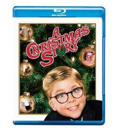 A Christmas Story [Blu-ray] Blu-ray ~ Melinda Dillon, http://www.amazon.com/dp/B001CW7ZZ8/ref=cm_sw_r_pi_dp_cC.Oqb1KQVF9K