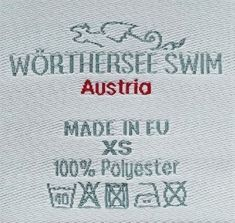 Our products are for people 🏊♂️from all over the world,🌍 we manufacture our items in Europe.🇪🇺 Woerthersee Swim Austria🇦🇹. Made in the EU. 👍 Cycling Tips, Cycling Workout, Road Cycling, Open Water Swimming, Swimming Tips, Swimming Workouts, Spin Bike Workouts, Spin Bikes, Fixed Gear Bicycle
