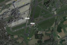 Runway incursion at Brussels: Air Dolomiti ERJ-195 starts takeoff without clearance with Aer Lingus A320 on finals: https://aviation-safety.net/wikibase/wiki.php?id=190652