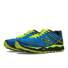 New Balance WT1210B2,    #NewBalance,    #WT1210B2,    #Running