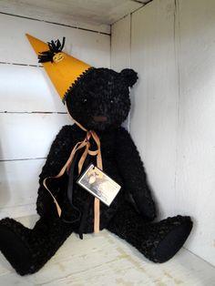 b2beb94fde9 36 Best Teddy Bears images