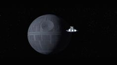Star Destroyer Imperial | br.StarWars.com