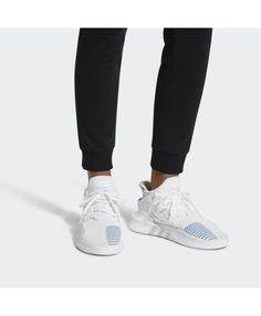 Inspired by and running sneakers, the adidas features a full Boost midsole. See all available colors and styles in the official adidas online store. Adidas Shoes Nmd, Nmd Sneakers, Adidas Shoes Women, Hipster Stil, Moda Hipster, Womens White Adidas, Hermes, Womens Nmd, Cute One Piece Swimsuits