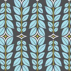 Cortlan fabric by heatherdutton on Spoonflower - custom fabric