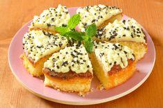 Avocado Toast, Cake Recipes, Breakfast, Food, Cakes, Morning Coffee, Easy Cake Recipes, Cake Makers, Essen