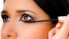 why large defined eyes are so attractive and how to get them - futurederm