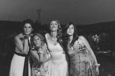 Vintage γάμος στο κτήμα Κοκοτού | Φωτογραφίες Γάμου Elias Kordelakos