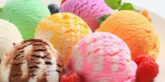 """Summer Gadgets """"Φτιάξτε το δικό σας παγωτό"""""""